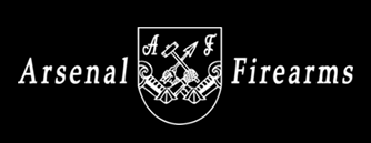 Logo Arsenal Firearms